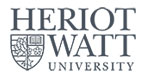 Technogym: Heriot-Watt