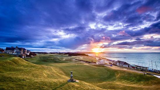 Golf: SSS Golf Championship 2021-22