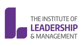 The Institute of Leadership and Management