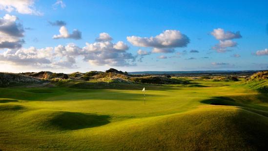 Golf: Exeter Invitational 2021-22