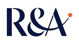 The R&A