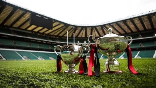 BUCS Super Rugby