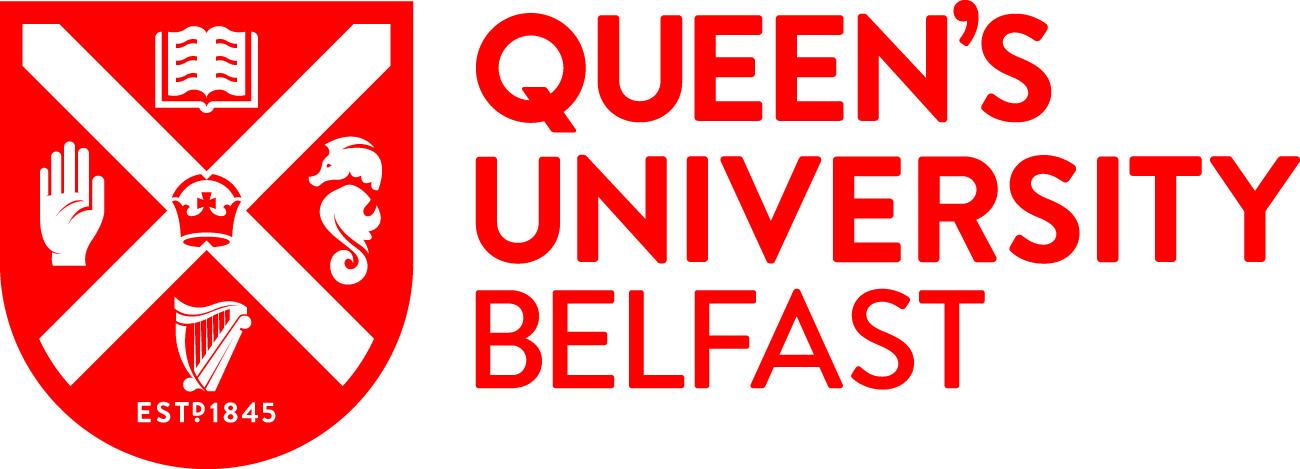 Queens Uni Belfast