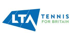 LTA Tennis