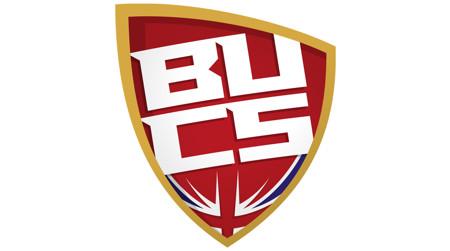 BUCS and Beyond: Ben Lawson