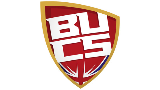 LUSL Sport Specific Regulations (2019-20)
