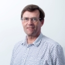 Professor Steve Egan CBE