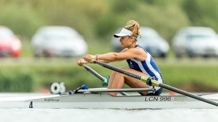 Small Boats Results