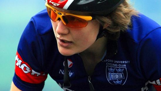 Cycling: Hill Climb Championships 2021-22