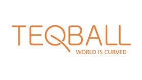 Teqball