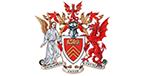 Technogym: Cardiff