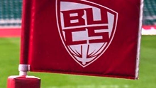 REG 2 BUCS Membership