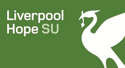 Liverpool Hope