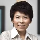 Dr Deng Yaping