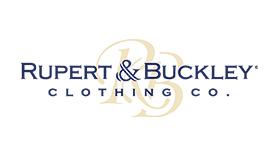 Rupert & Buckley
