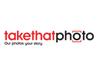 TakeThatPhoto